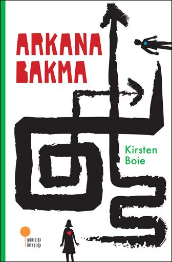 ARKANA BAKMA Kapak12.5.indd
