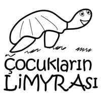 limyra-logo
