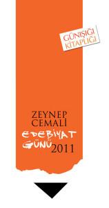ZCEG-2011-LOGO