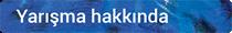 yarisma_hakkinda