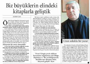 030409-StarKitap-page-001