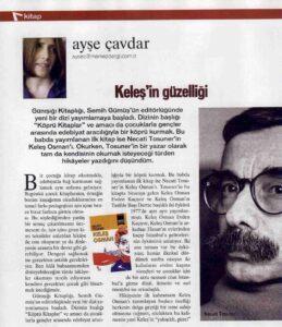 100408-YeniAktuel-page-001