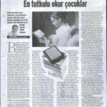 15.11.2012 MB - Vatan Kitap (1)