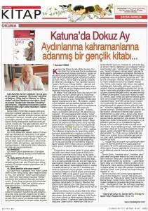170909-CumhuriyetKitap-page-001