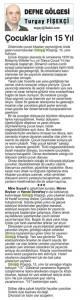 210911-cumhuriyet