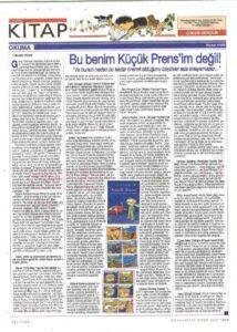 280509-CumhuriyetKitap-page-001