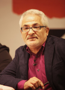 ZCEG13-07-HaldunCubukcu