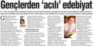 03.10.2013 HaberTürk