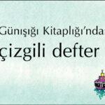 DEFTER_1024