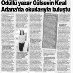 2.sayfa