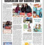 21.01.2017 Adana 5 Ocak