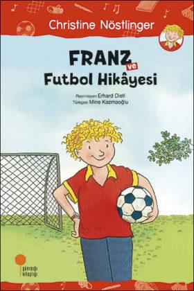 Franz ve Futbol Hikâyesi