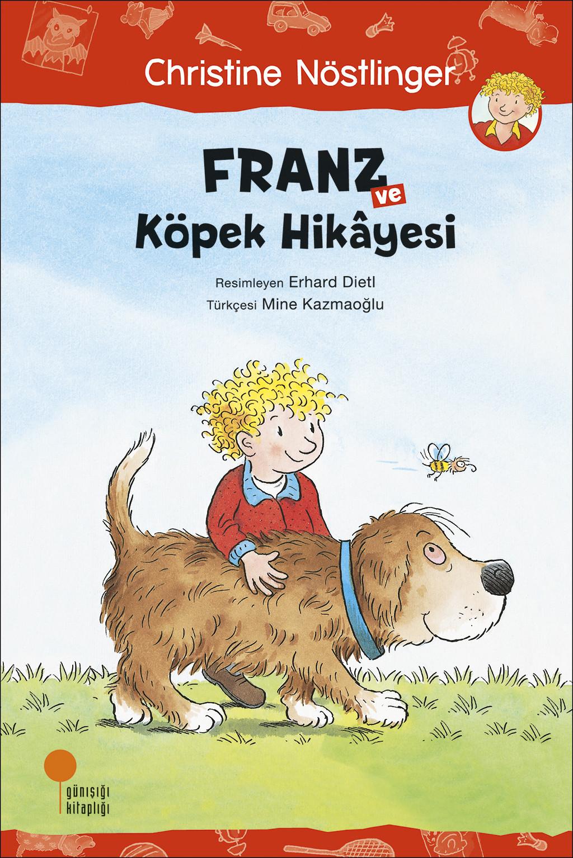 Franz ve Köpek Hikâyesi