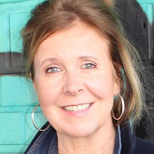 Silke Lambeck